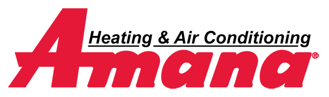 Amana Air Conditioners and Heaters