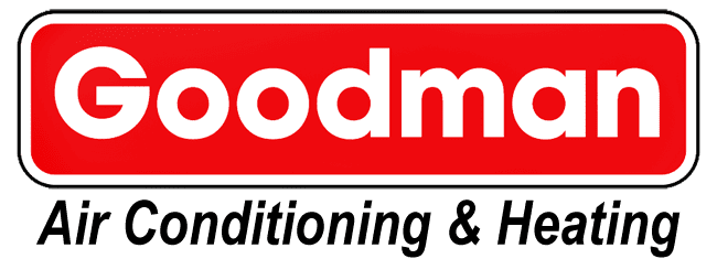Goodman Air Conditioners and Heaters, AC Ambulance Products