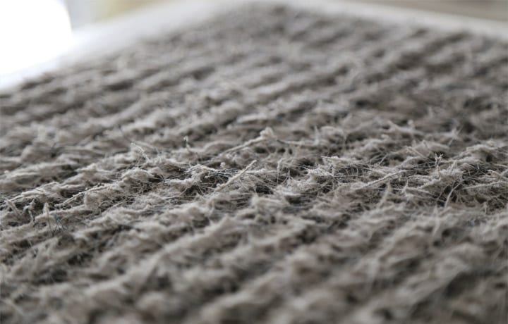 Air Conditioner Filter, AC-Maintenance-and-AC-Filters, Get Your AC Unit Ready for Spring
