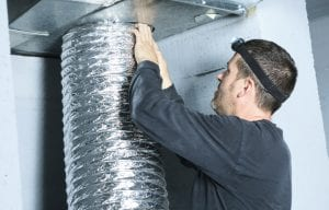 AC Ambulance - Duct Work Cleaning, Free Estimate, ducts