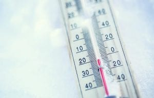 AC Ambulance, Summer Maintenance, Colder Weather