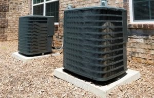 Air Conditioning Efficiency, Tips, Air Conditioning New Orleans, Power Outage