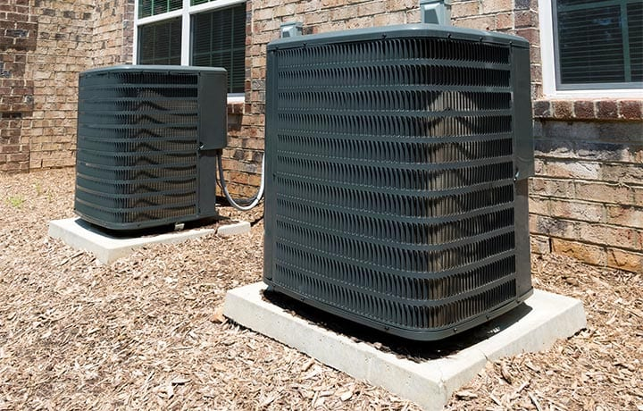 Air Conditioning Efficiency, Tips, Air Conditioning New Orleans, Power Outage, Indoor air pollution